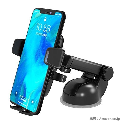 SmartTap EasyOneTouch3