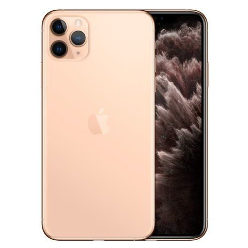 iPhone 11 Pro Max A13