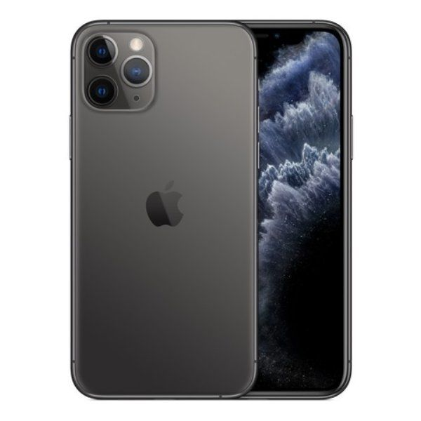 iPhone 11 Pro A13