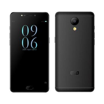 Elephone P8  MTK6757T Helio P25 2.5GHz 8コア
