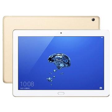 banggood Huawei Honor WaterPlay HDN-W09 Kirin 659 2.36GHz 8コア SILVER(シルバー)
