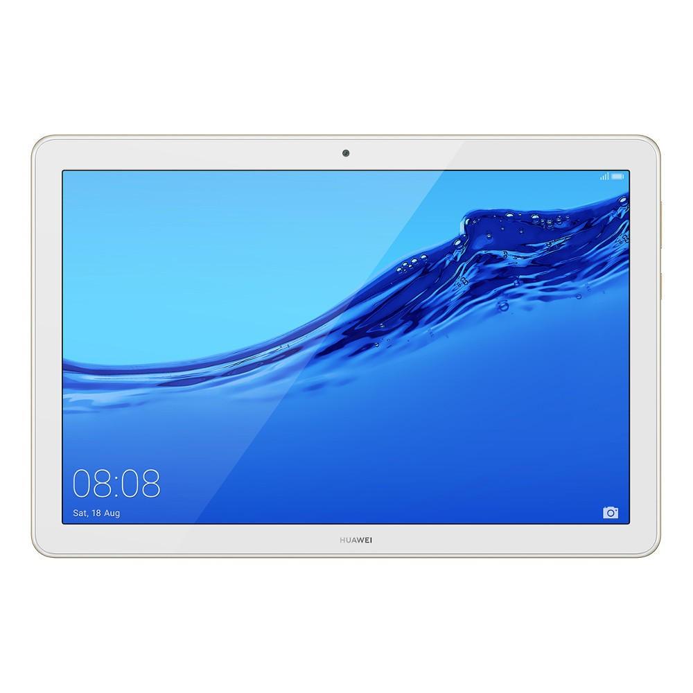 Huawei M5 (AGS2-WO9) Kirin 659 2.36GHz 8コア