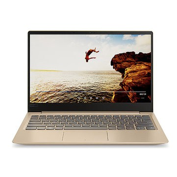 Lenovo Laptop Chao 7000 Core i3-7100U 2.4GHz 2コア,Core i5-8250U 1.6GHz 4コア