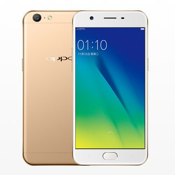 banggood OPPO A57 Snapdragon 435 OTHER(その他)