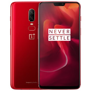 Oneplus 6 Snapdragon 845 SDM845 2.8GHz 8コア
