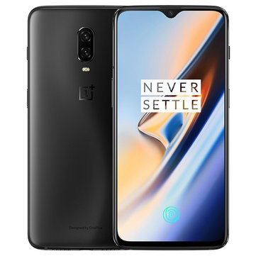 OnePlus 6T Snapdragon 845 SDM845 2.8GHz 8コア