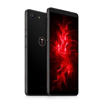 Smartisan Nut Pro 2S Snapdragon 710 2.2GHz 8コア