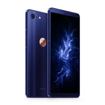 banggood Smartisan Nut Pro 2S Snapdragon 710 2.2GHz 8コア BLUE(ブルー)