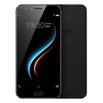 Vivo X9 Snapdragon 625
