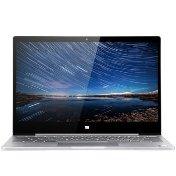 banggood Xiaomi Mi Notebook Air 12 Core M3-6Y30 900MHz 2コア SILVER(シルバー)