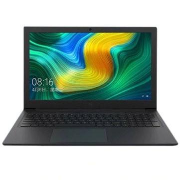 Xiaomi Mi Notebook Core i5-8250U 1.6GHz 4コア,Core i7-8550U 1.8GHz 4コア