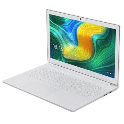 gearbest Xiaomi Mi Ruby Core i5-8250U 1.6GHz 4コア,Core i7-8550U 1.8GHz 4コア WHITE(ホワイト)