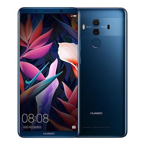geekbuying HUAWEI Mate 10 Pro Kirin 970 2.4GHz 8コア BLUE(ブルー)
