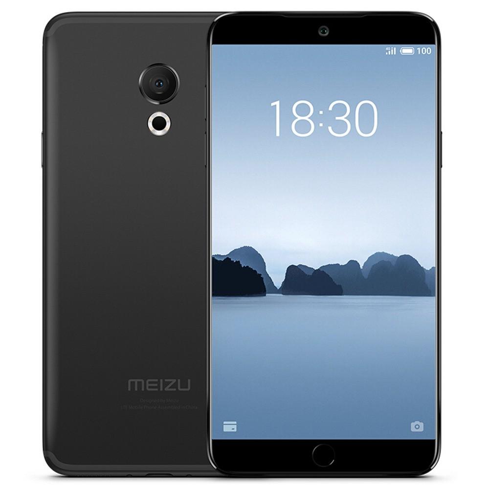 Meizu M15 Snapdragon 626 MSM8953Pro 2.2 GHz 8コア GOLD(ゴールド)
