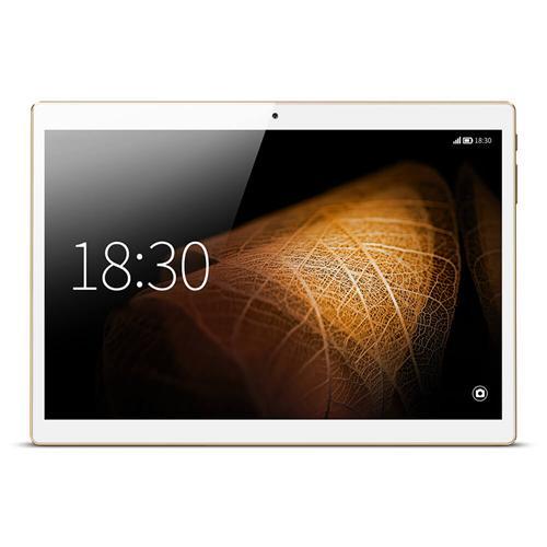 geekbuying Onda V10 3G MTK8321 1.3GHz 4コア GOLD(ゴールド)