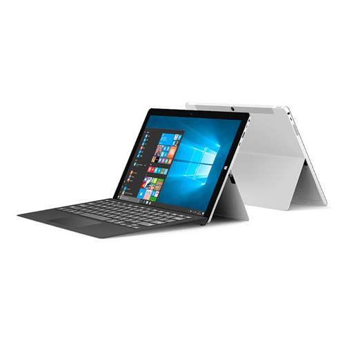 geekbuying Teclast X5 Pro Core M3-7Y30 1GHz 4コア OTHER(その他)