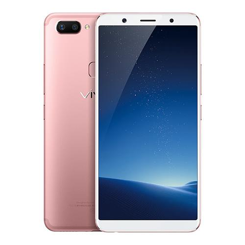 geekbuying vivo X20 Snapdragon 660 OTHER(その他)
