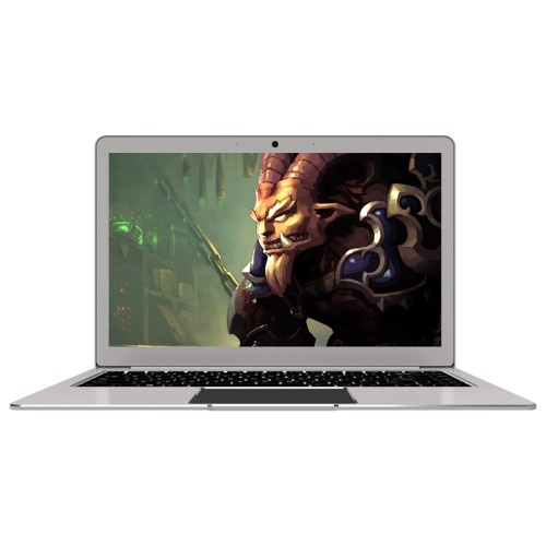 tomtop T-BAO Tbook 4 Apollo Lake Celeron N3450 1.1GHz 4コア OTHER(その他)