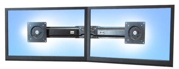 エルゴトロン LX Desk Mount LCD Arm45-241-026