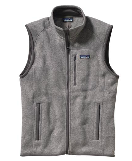 Patagonia Better Sweater™ Vest