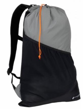 Minimalist Ultralight Daypack