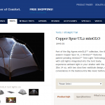 https://www.bigagnes.com/index.php/Products/Detail/Tent/copperspurul2mtnglo