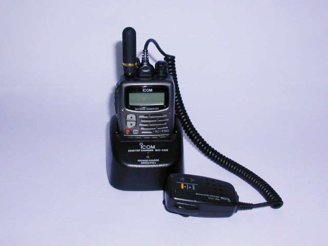 P1010286