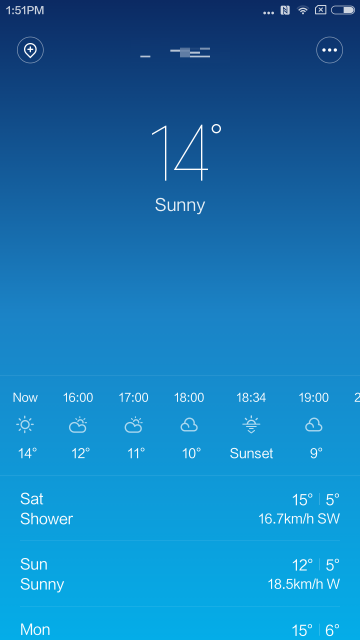 Screenshot_2016-03-26-13-51-06_com.miui.weather2