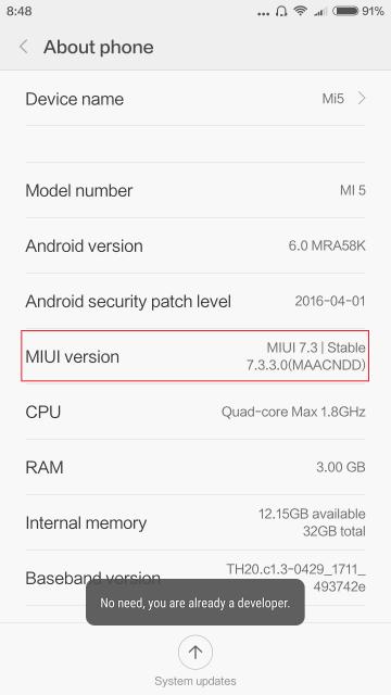 Screenshot_2016-05-19-08-48-58_com.android.settings