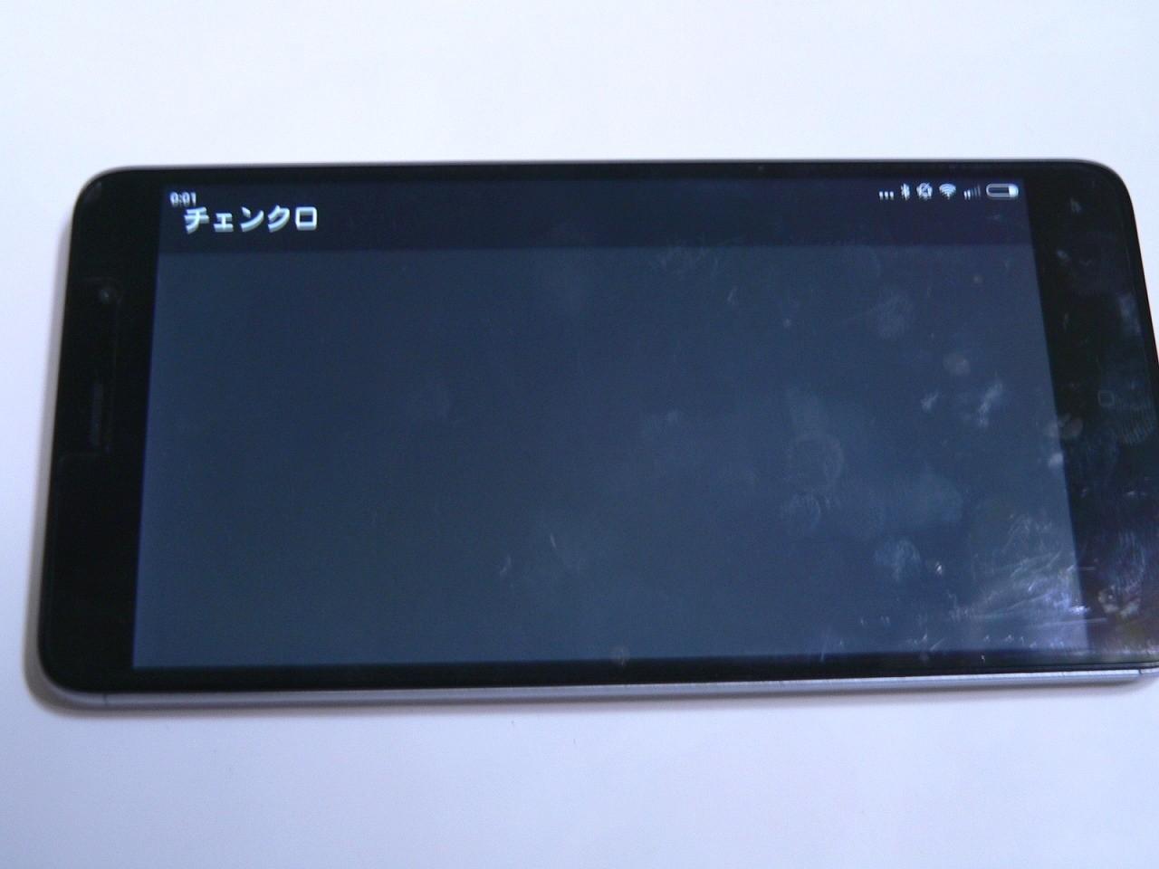 P1180645