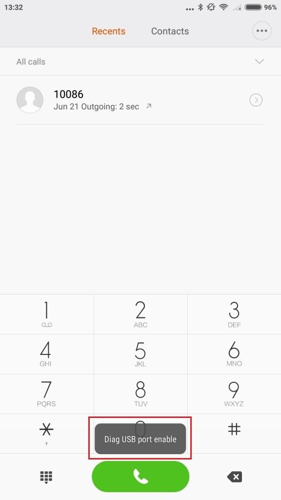 Screenshot_2016-07-06-13-32-18_com.android.contacts