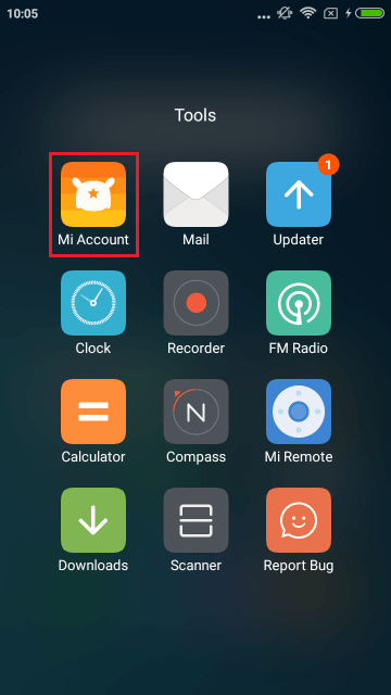 screenshot_2016-09-18-10-05-14_com-miui_-home_