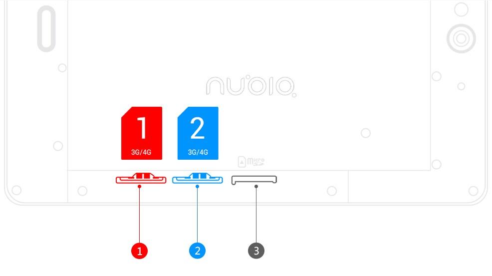 zte-nubia-z7-max-2