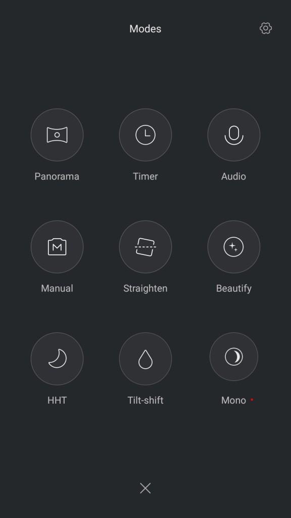 screenshot_2016-11-16-10-47-52-224_com-android-camera