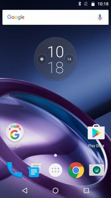 screenshot_20161214-101841