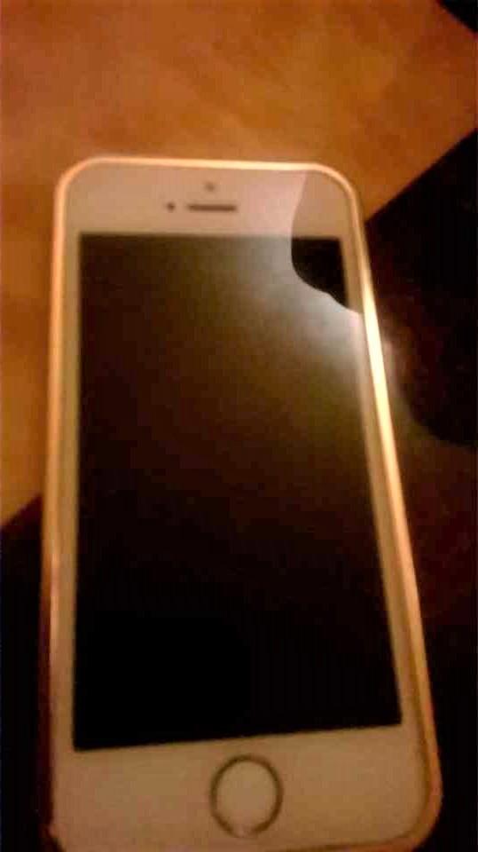 indo iphone6