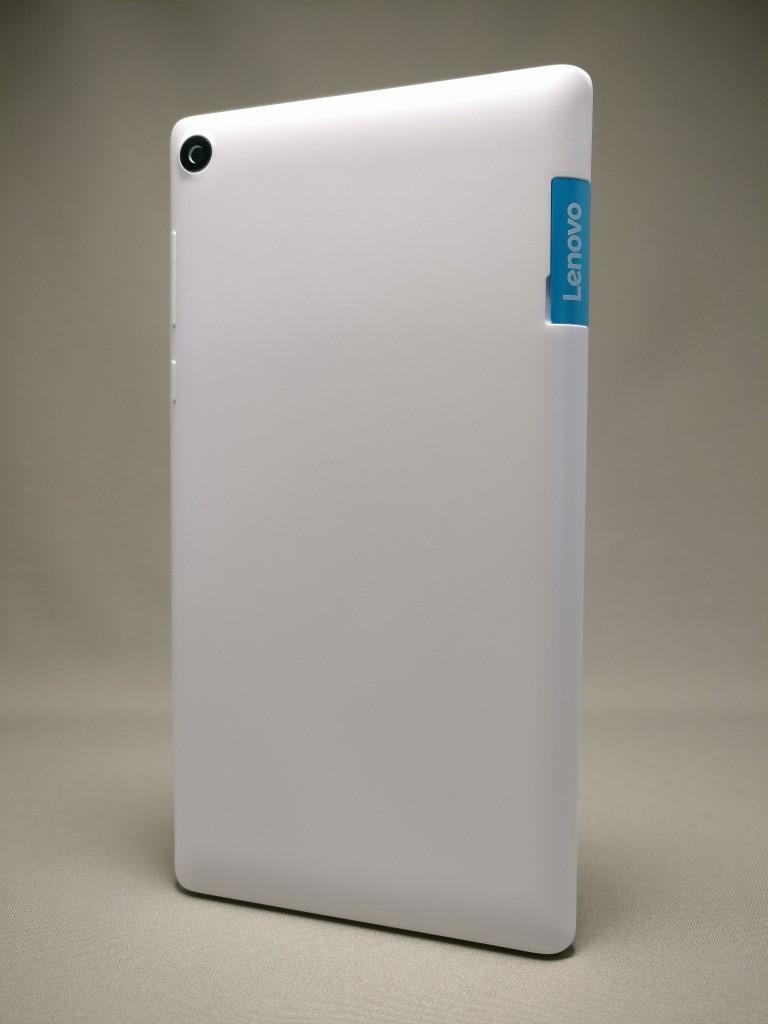 Lenovo TAB3 7 裏面5