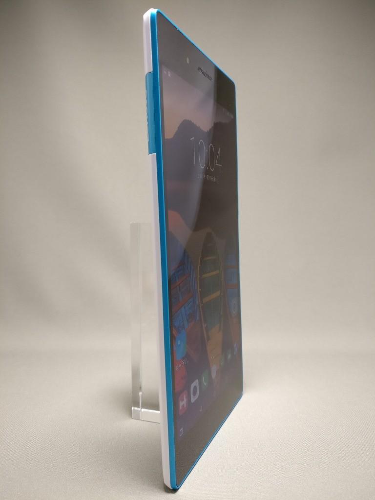 Lenovo TAB3 7(LTE) 表面 10