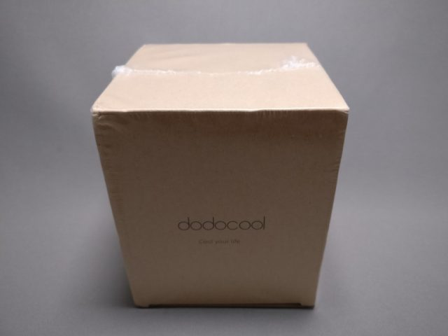 dodocool N300 Wifiルーター・中継器・APモード 3役 11g/b/n対応 300Mbps コンセント直挿し 化粧箱
