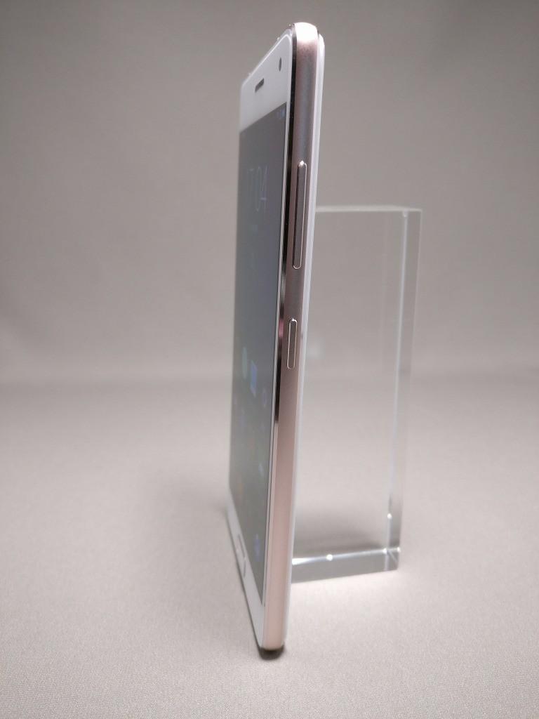 Lenovo ZUK Z2 Pro 表14