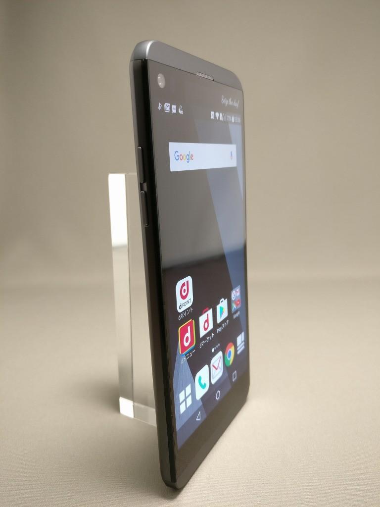 LG V20 Pro 表面 9