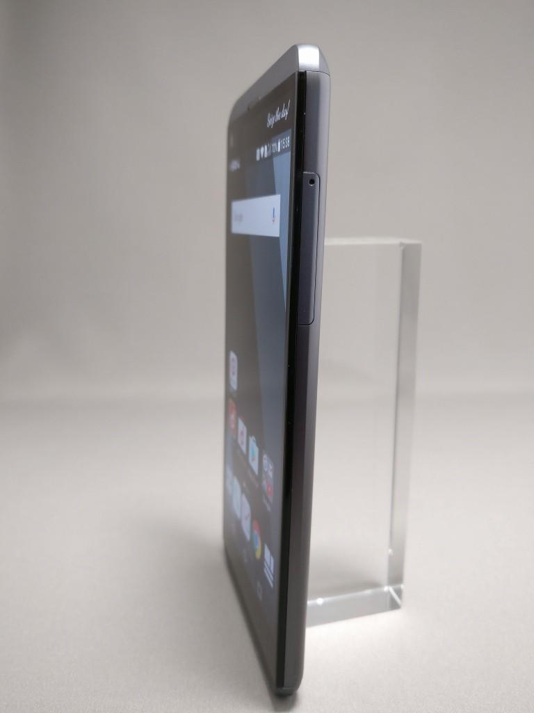 LG V20 Pro 表面 1