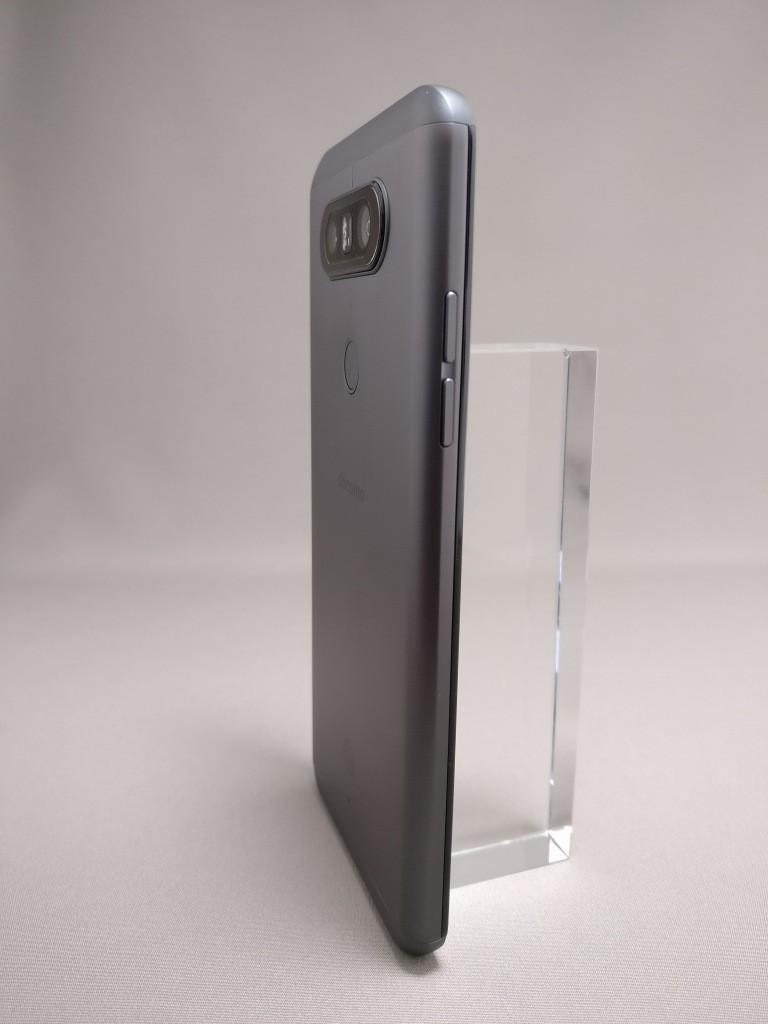 LG V20 Pro 裏面 4