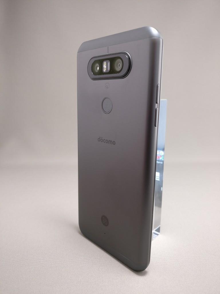 LG V20 Pro 裏面 6