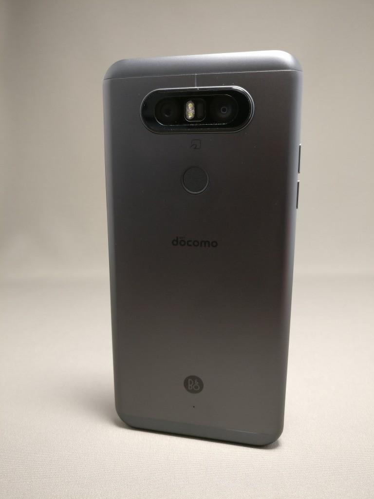 LG V20 Pro 裏面 8