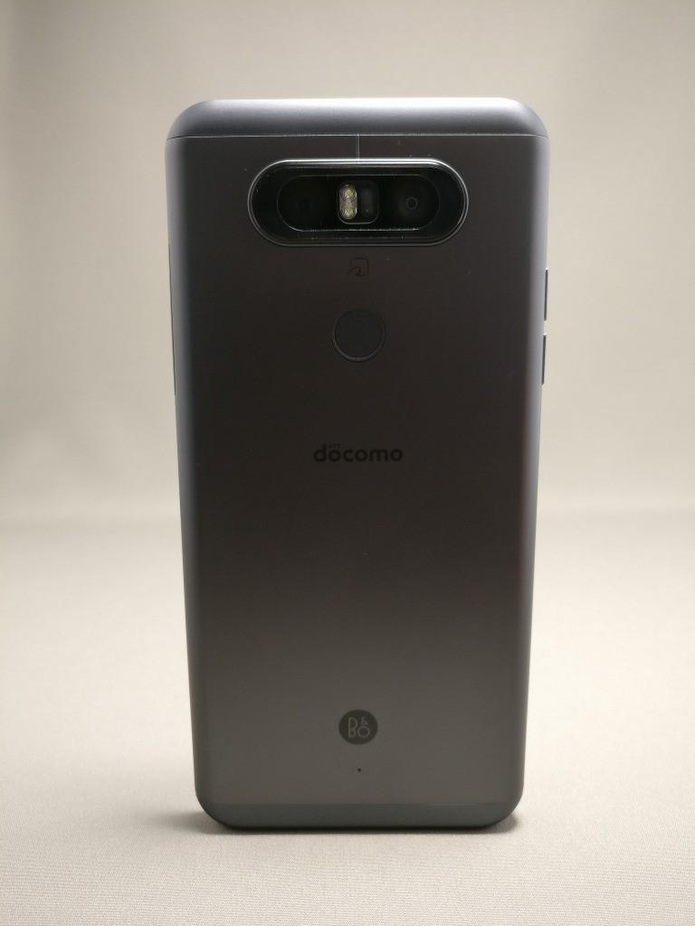 LG V20 Pro 裏面 10