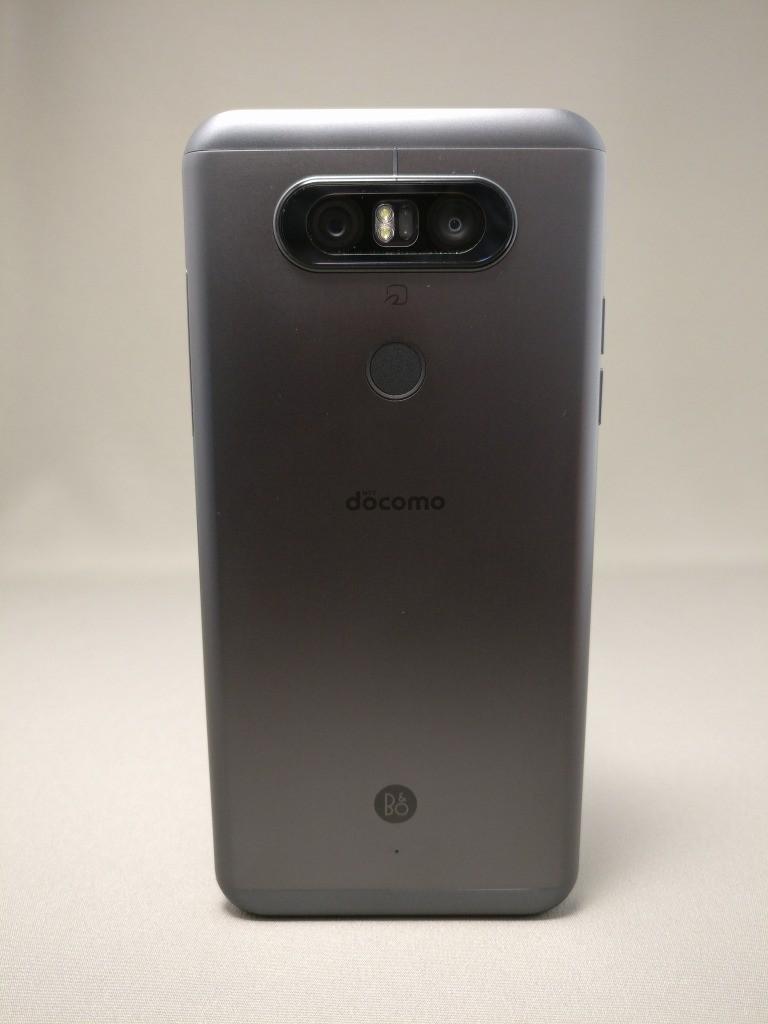 LG V20 Pro 裏面 11