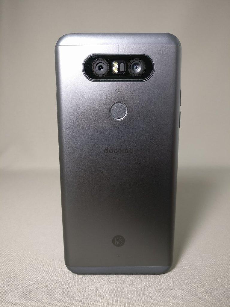 LG V20 Pro 裏面 13