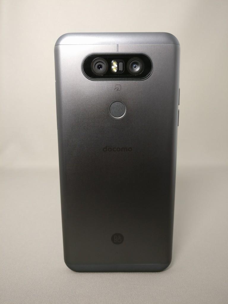 LG V20 Pro 裏面 14