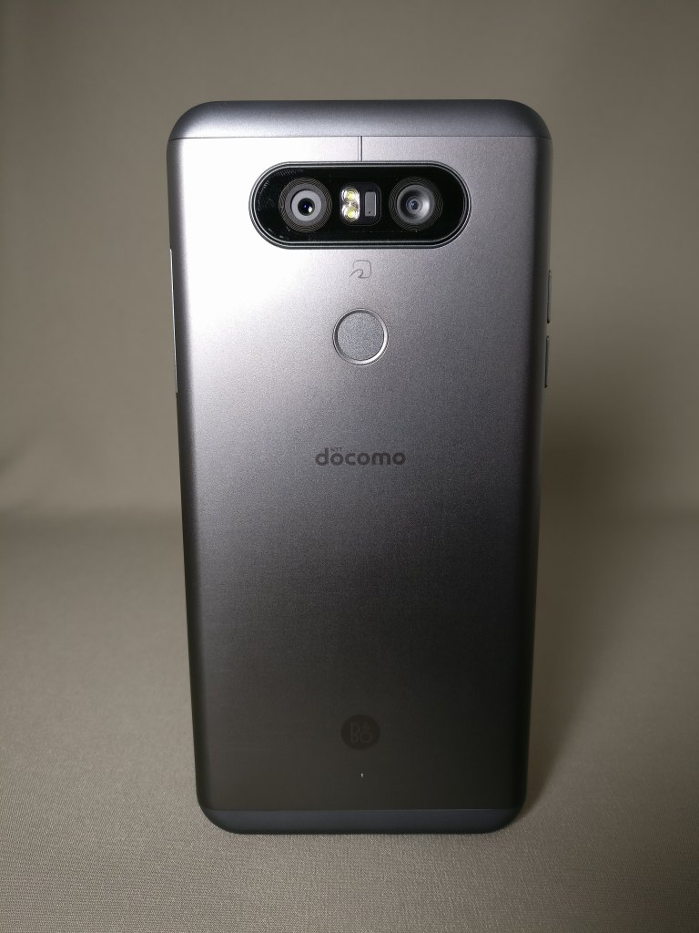 LG V20 Pro 裏面 15